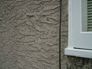 Lath Plaster Kern Building Materials
